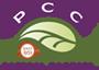 logo_pcc