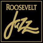 Roosevelt Jazz