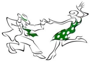 Auction_Dancers_graphic-crop