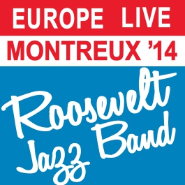 Montreux-14_COVER_265