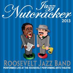 Nutcracker_2013_cover_245