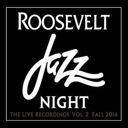 jazznightlive2014cdcover