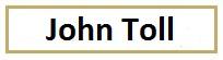 John Toll