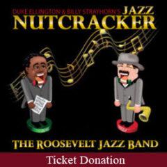 nutcracker-donation-266x266