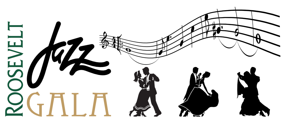 Roosevelt Jazz Gala